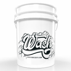 Nuke Guys Wash Bucket 5 GAL Wascheimer - WASH - made by...